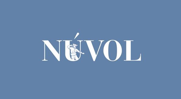 nuvol_web