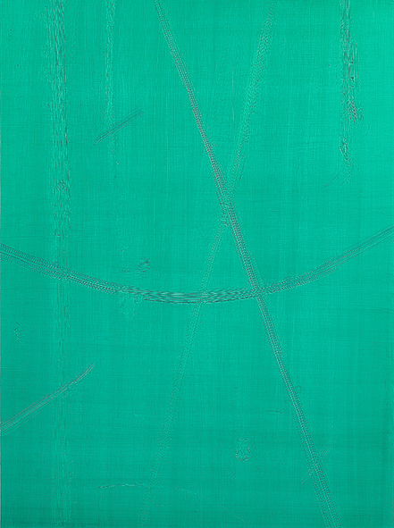 oliver roura munar135x100